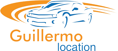 Guillermo Location